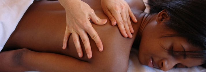 Chiropractic Dumont NJ Massage Therapy
