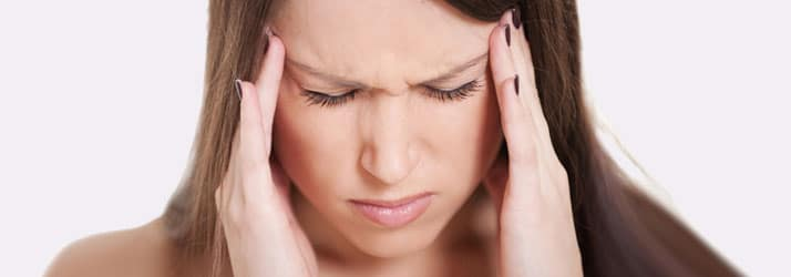 Chiropractic Dumont NJ Headache