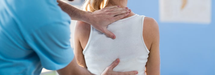Chiropractic Dumont NJ Back Pain