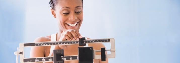 Chiropractic Dumont NJ Weightloss