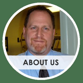 Chiropractor Dumont NJ Dr. David Schwartz