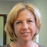 Chiropractic Dumont NJ Testimonial Jill