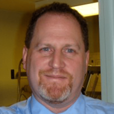 Chiropractor Dumont NJ Dr David Schwartz